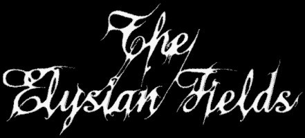 The Elysian Fields - Logo