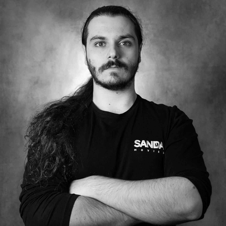 Leonardo Sapio