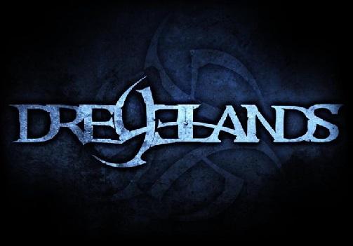 Dreyelands - Logo