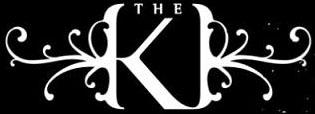 The K - Logo