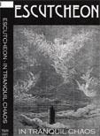 Escutcheon - In Tranquil Chaos