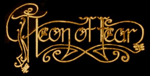 Aeon of Fear - Logo