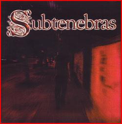 Subtenebras - Demo