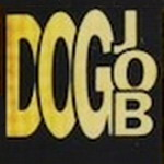 DogJob Records