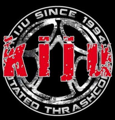 Kiju - Logo
