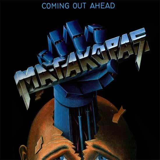 Matakopas - Coming Out Ahead