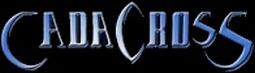 Cadacross - Logo