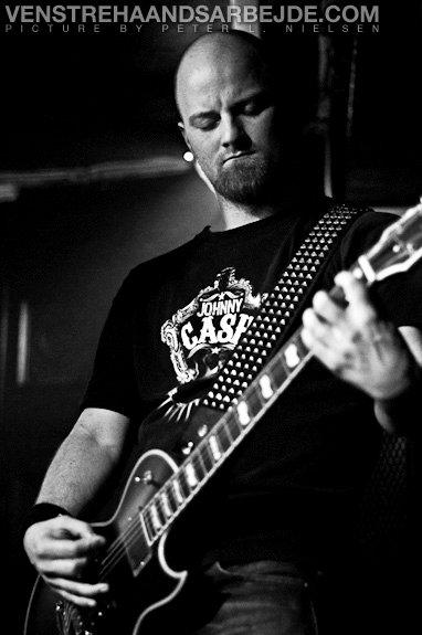 Michael Lundquist Andersen