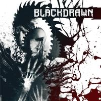 Blackdrawn - Blackdrawn