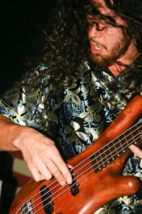 Mike Bugarin