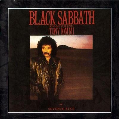 Black Sabbath II 520