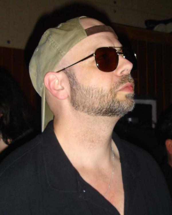 Vinnie LaBella