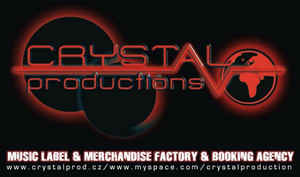 Crystal Productions