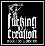 Fucking Your Creation Records