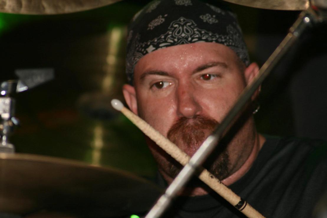 Kris Ardolino