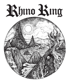 Rhino King - Live Demo