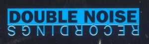 Double Noise Recordings