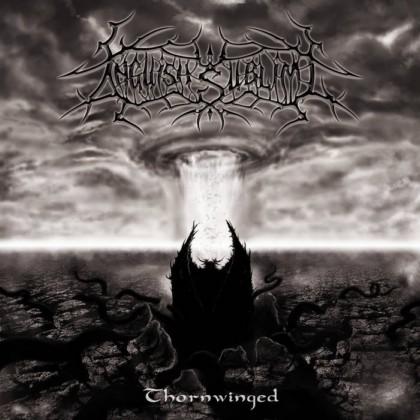 Anguish Sublime - Thornwinged