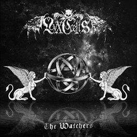 LvxCælis - The Watchers
