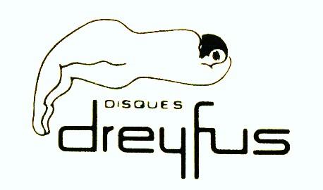 Disques Dreyfus