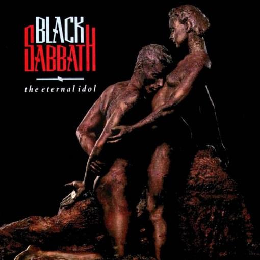 black sabbath master of reality blogspot