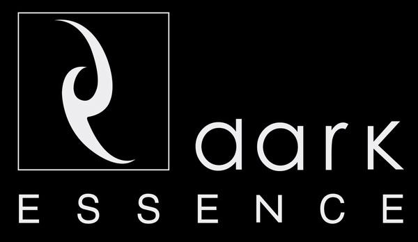 Dark Essence Records