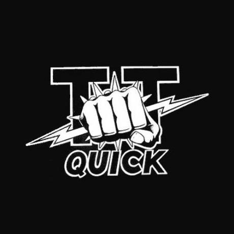 TT Quick - TT Quick