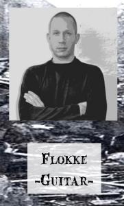 Florian Klähr