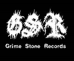 Grime Stone Records