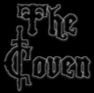 The Coven - Logo