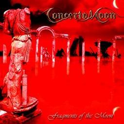 concerto moon the last betting lyrics