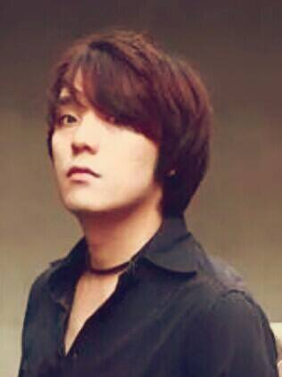 Lee Choong-Hoon