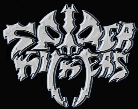 Kicker Logo Black
