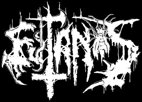 Eutanos - Logo