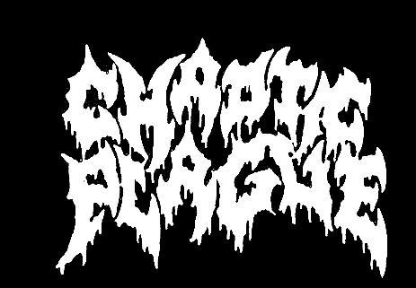 Chaotic Plague - Logo