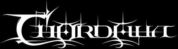 Chordewa - Logo