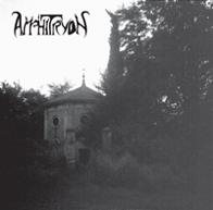 Amphitrium - Amphitryon