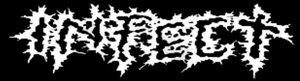 Infect - Logo