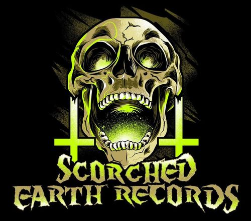 Scorched Earth Records