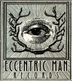 Eccentric Man Records