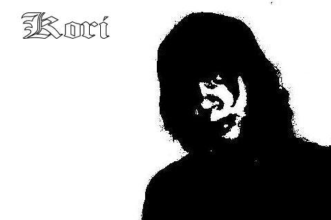Bloodawn - Photo