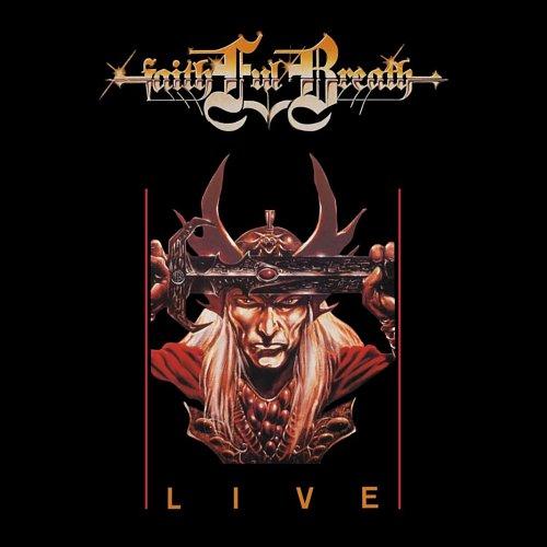 Faithful Breath - Live