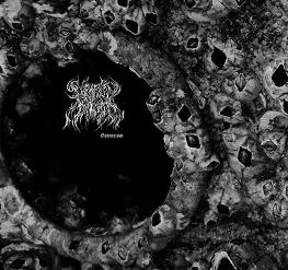Subterranean Birthright - Ostracism