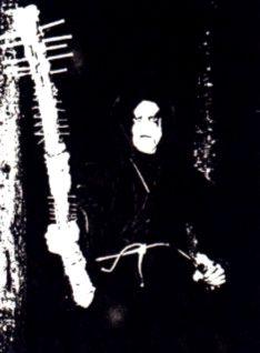 Gothician - Photo