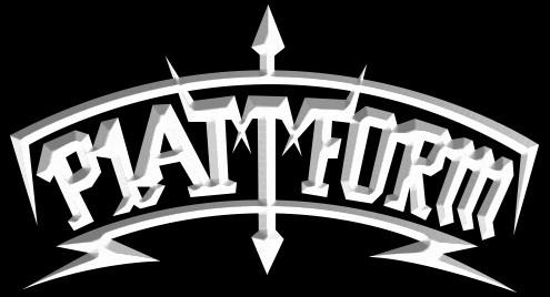 Plattform - Logo