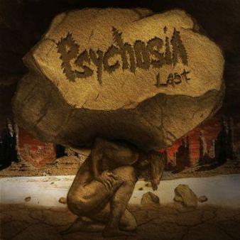 Psychosia - Last