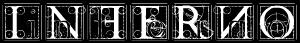 Inferno - Logo