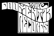 Doomentia Records