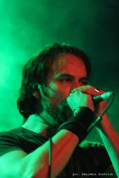 Jens Broman