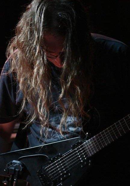 Nick Seja